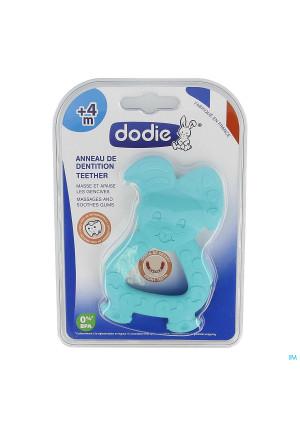 Dodie Anneau Dentition Lapin Lagoon3135449-20