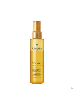 Furterer Sol Brume Hydratante S/rincage 100ml3146354-20