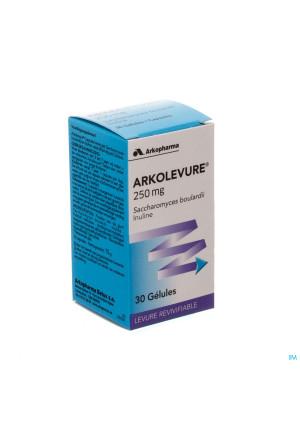 Arkolevure Caps 30 Rempl.24897633150489-20