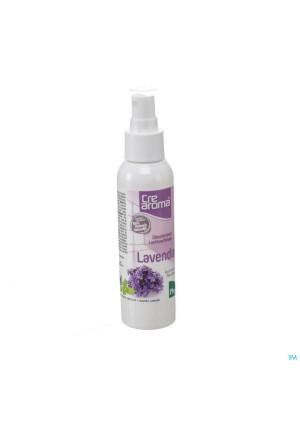 Crearoma Lavenda Desodorisant Hle Ess Spray 125ml3159225-20