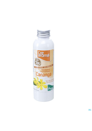 Crearoma Cananga Desodorisant Hle Ess Rech.125ml3159308-20