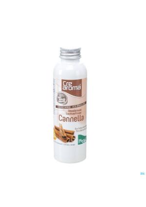 Crearoma Cannella Desodorisant Hle Ess Rech.125ml3159316-20