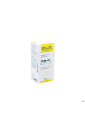 Evonail Nettoyant 50ml3166881-20