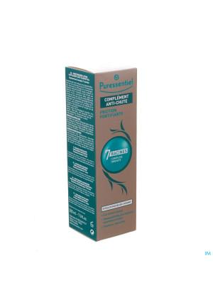 Puressentiel Anti Chute Friction Fortif. 200ml3178118-20