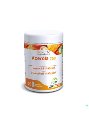 Acerola 7503187457-20