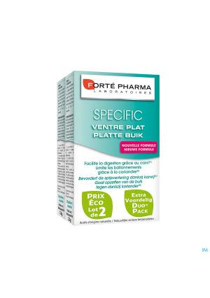 Specific Ventre Plat Duopack Comp 2x283195872-20