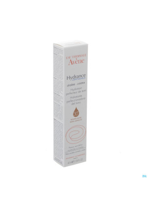 Avene Hydrance Perfecteur Teint Legere Ip30 40ml3197365-20