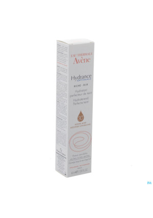 Avene Hydrance Perfecteur Teint Riche Ip30 40ml3197373-20