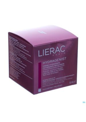 Lierac Hydragenist Creme Ps-pts Pot 50ml3202454-20