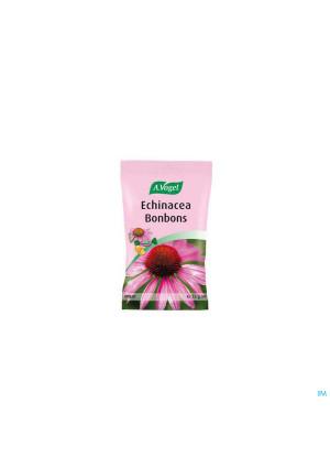 A.Vogel Echinacea Bonbons3204260-20