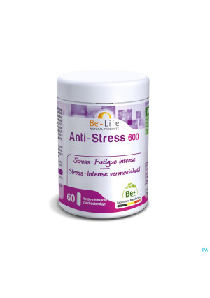 Anti Stress 600 3209210-20