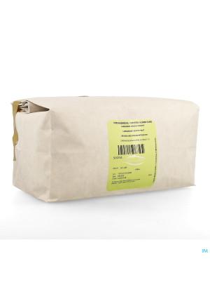 Cardamome Verte Fruit 1kg Fag3212743-20