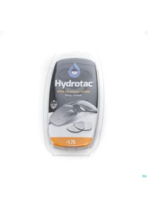Hydrotac Stick-on Bifocal Lenses +1.753216355-20