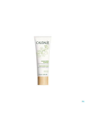 Caudalie Demaq Masque Creme Hydratant 75ml3232931-20