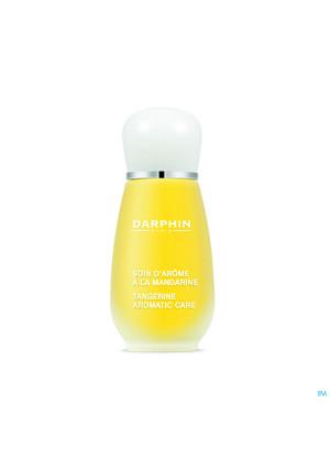 Darphin Soin Arome Mandarine 15ml3234556-20