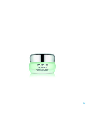Darphin Exquisage Creme Revelatrice Beaute 50ml3234564-20