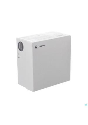 Speedicath Compact Eve Femme Ch10 9cm 30 281103235868-20