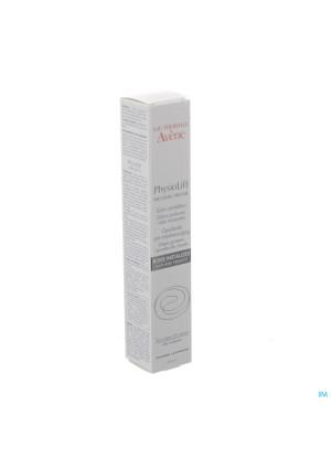 Avene Physiolift Combleur Creme 15ml3236130-20