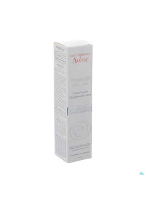 Avene Physiolift Creme A/rides Restructur. 30ml3236155-20