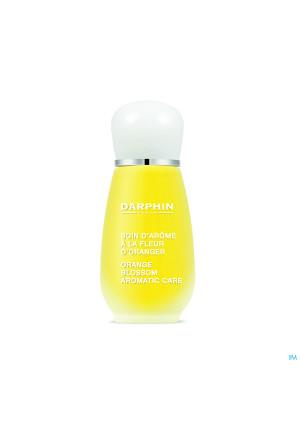 Darphin Soin Arome Fleur Oranger 15ml3243797-20