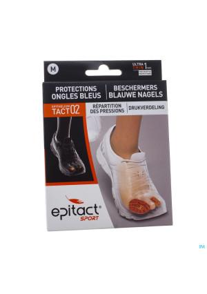 Epitact Doigtier Gel Sport M3272002-20