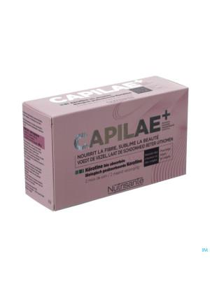 Capilae 2m Caps 1203275625-20
