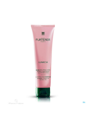 Furterer Lumicia Baume Revelation Lumiere 150ml3276680-20