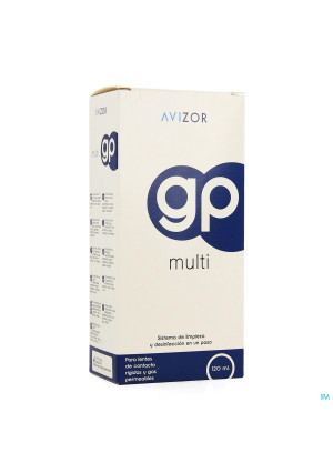 Gp Multi All-in-one 120ml3280658-20