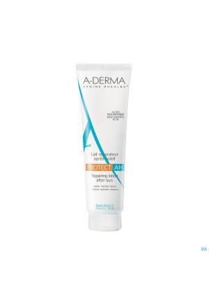 Aderma Protect Lait Reparateur A/soleil 250ml3282761-20
