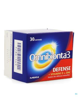 Omnibionta-3 Defense Pot Comp 303286549-20