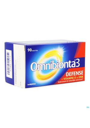 Omnibionta-3 Defense Pot Comp 903286572-20