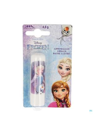 Disney Baume Levres Frozen Pomme3289493-20