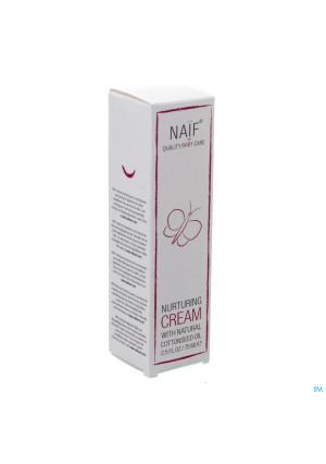 Naif Creme Soin Bebe 75ml3290558-20