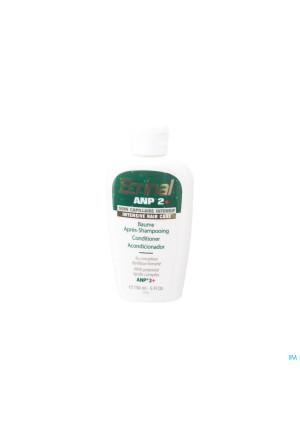Ecrinal Apres Shampooing Anp2 Fl 150ml3304011-20