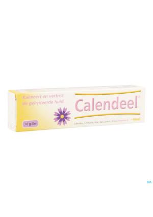Calendeel Gel 30g3308590-20