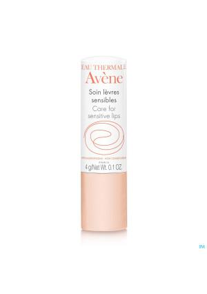Avene Soin Levres sensibles Stick 4g3314259-20