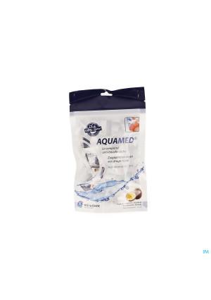 Miradent Aquamed A/bouche Sec Comp Suc 60g3319415-20
