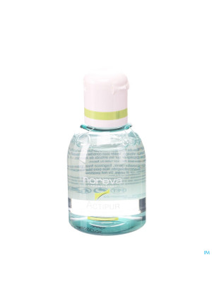 Actipur Solution Micellair Nettoy. Purif. Fl 100ml3321817-20