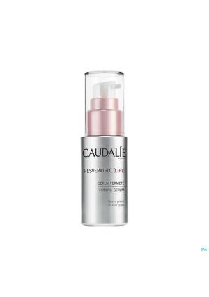 Caudalie Resveratrol Serum Fermete 30ml3322906-20