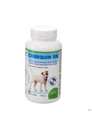 Cosequin Ds Comp Croq. 903326568-20