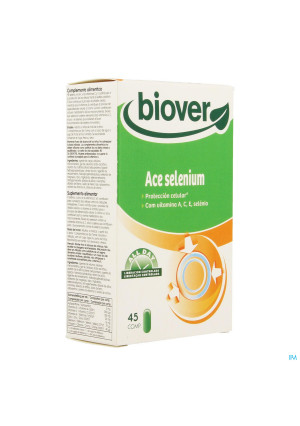 All Day Ace Selenium Comp 453335478-20