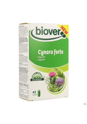All Day Cynara Forte Comp 453335502-20