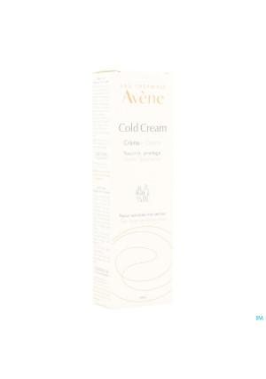 Avene Cold Cream Creme Nf 40ml3344314-20