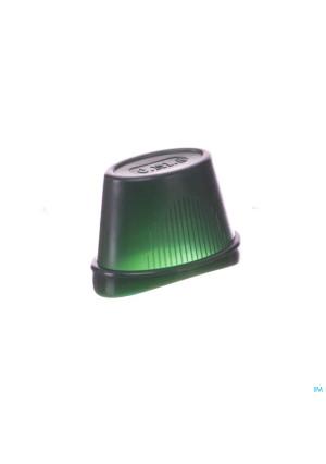 Bain Oculaire Plastique Covarmed3351459-20