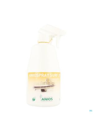 Aniospray Surf 29 Fl 1l3352473-20