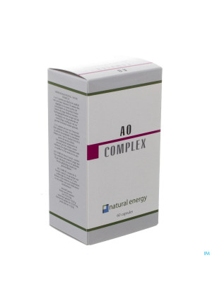 Ao Complex Natural Energy Caps 603353646-20