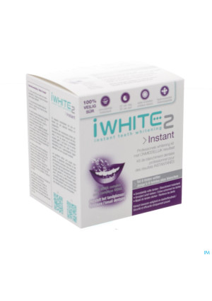 Iwhite Instant 2 Embout 103354651-20