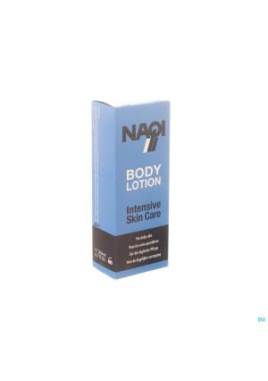 Naqi Body Lotion 500ml3357167-20