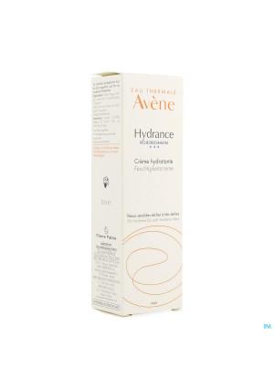 Avene Hydrance Riche Creme Nf 40ml3359684-20