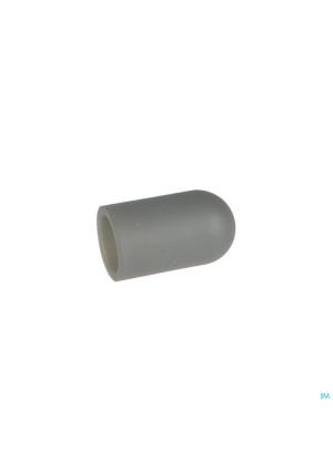 Bota Podo 35 Doigtier Protecteur+argent M Large 23375771-20